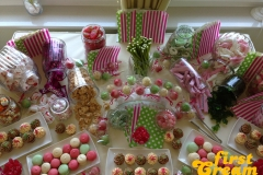 Candy Bar Deluxe