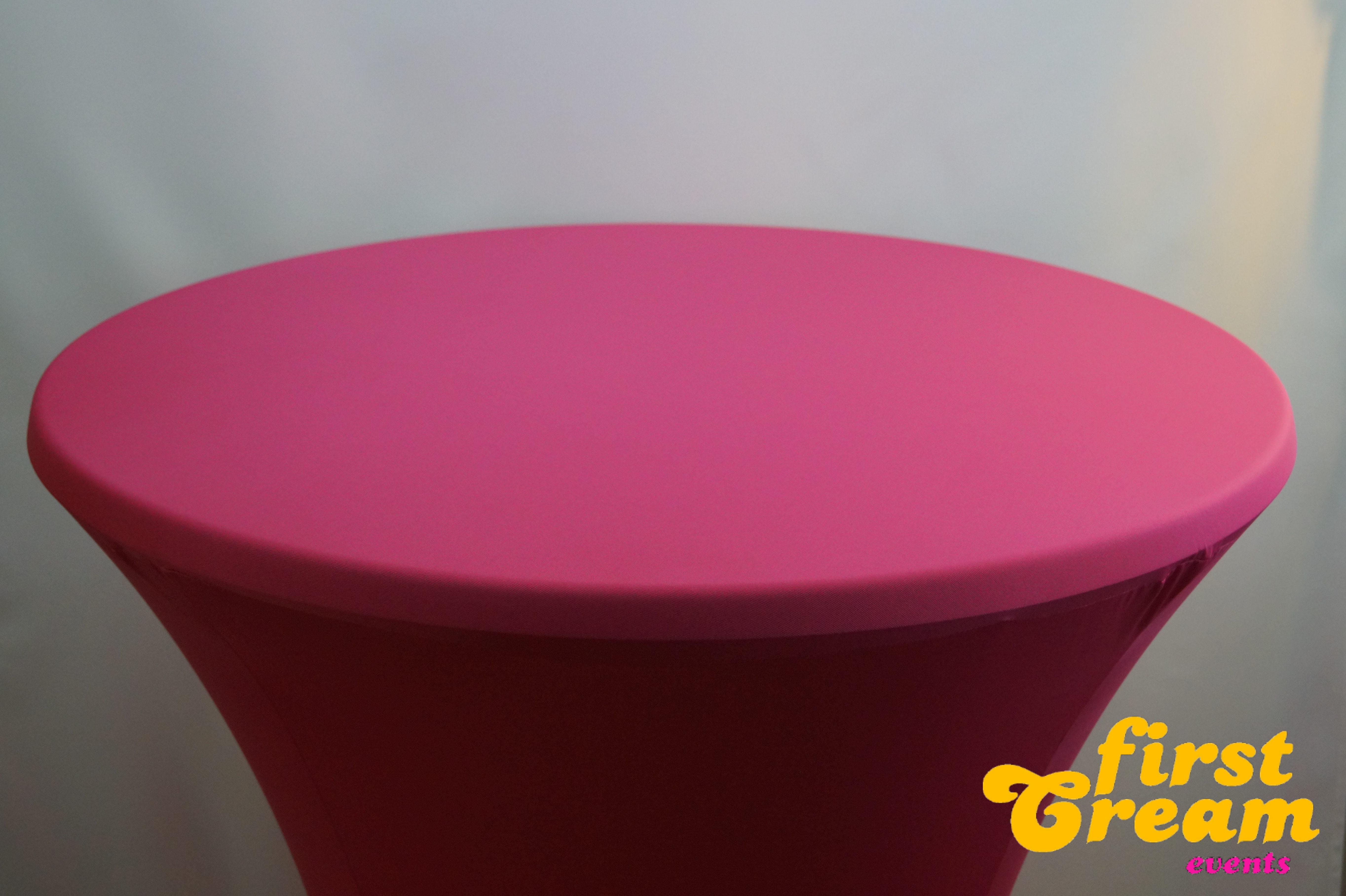 Husse pink